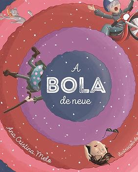 CAPA_A BOLA DE NEVE_RGB_bx.jpg