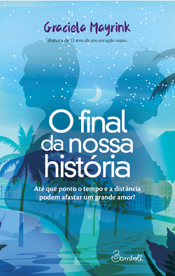 capa_ofinaldanossahistoria