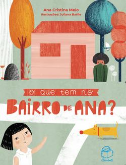 bairrodeana_capa