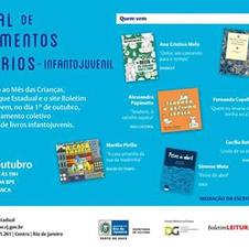 BibliotecaParque.jpg