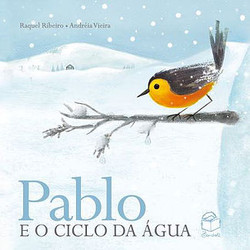 Pablo e o ciclo da água