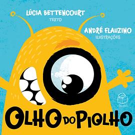 Capa-olhodopiolho.png
