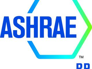 Oklahoma Universities receive ASHRAE Research Grants