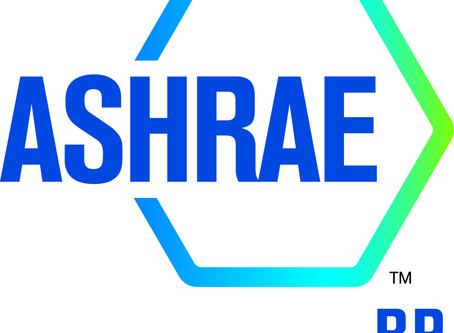 Oklahoma Universities receive ASHRAE Research Grants
