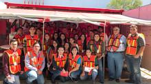 Chapter Spotlight: Monterrey