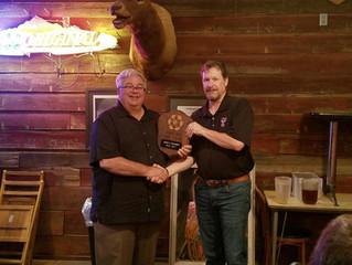 West Texas Chapter Spotlight
