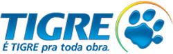 TIGRE_É_PRA_TODA_OBRA_LOGO_