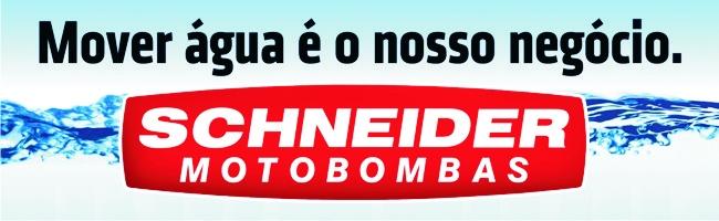 Schneider Moto Bombas logo 2