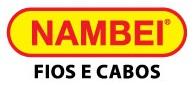 nambei_cabosefios-logo