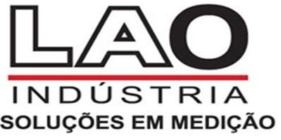 Lao-Industrias