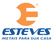 ESTEVES LOGO