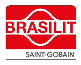 logo-brasilit