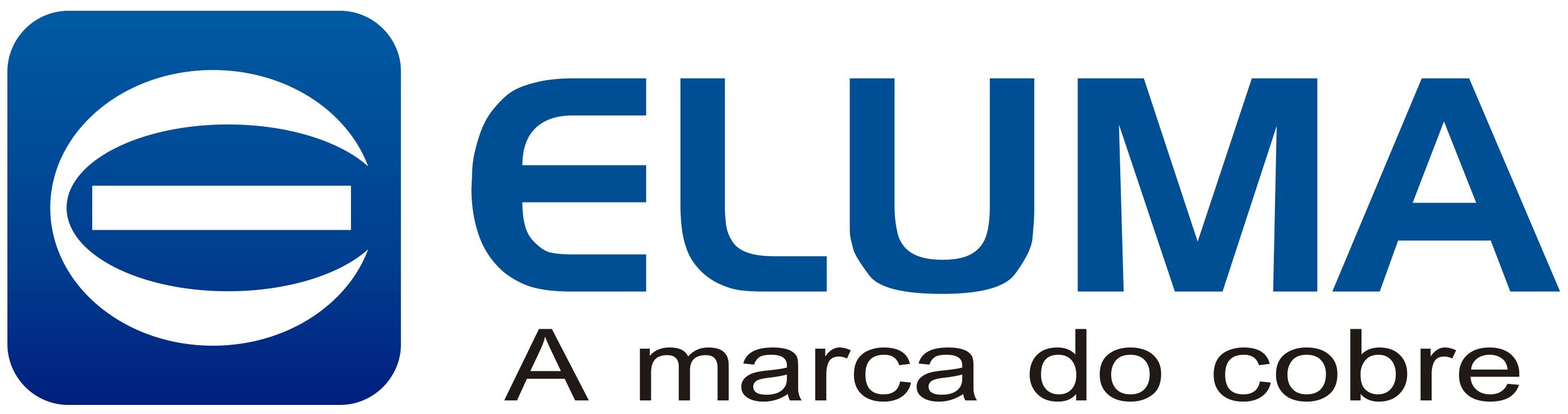 logo-eluma