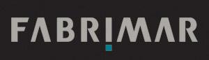 logotipo-fabrimar