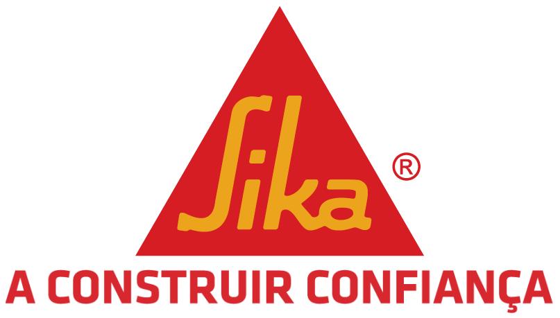 sika-logo-standard