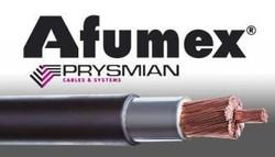 Afumex Prysmian