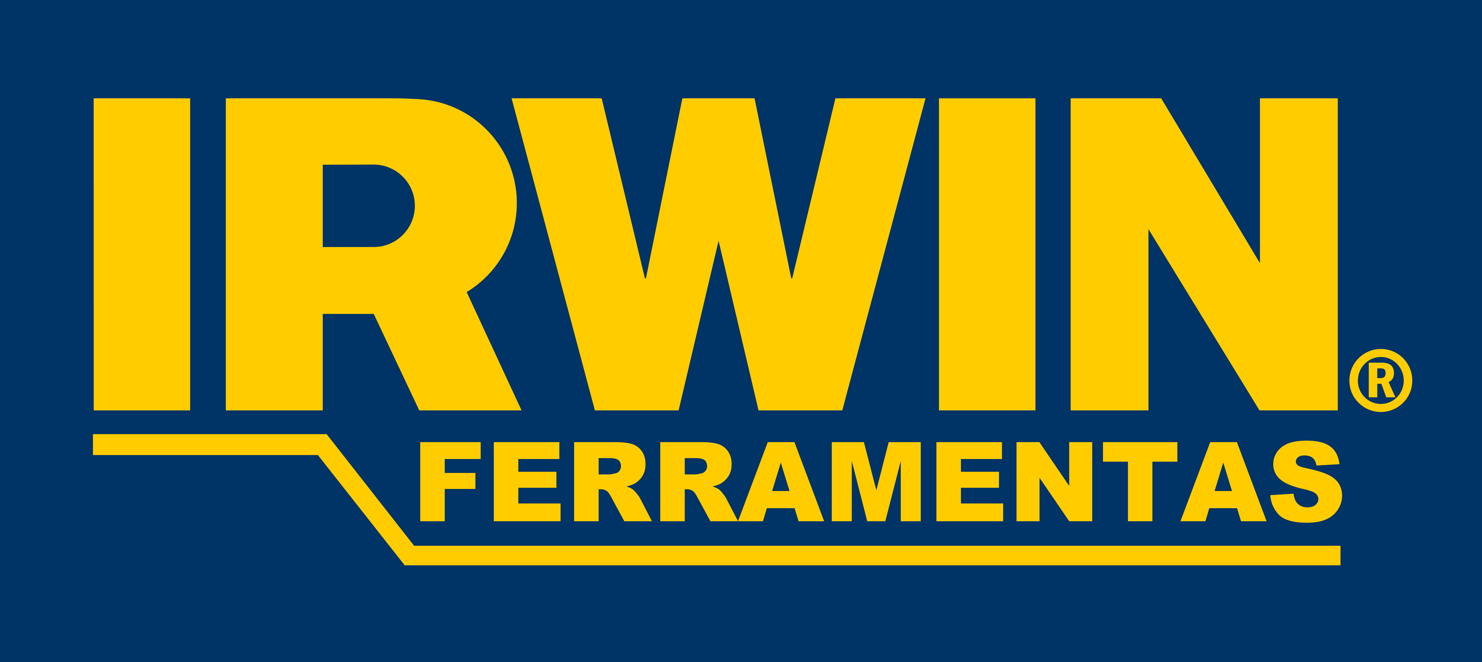 irwin-logo