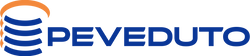 logomarca-peveduto-site