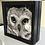 Thumbnail: Owl Pacino