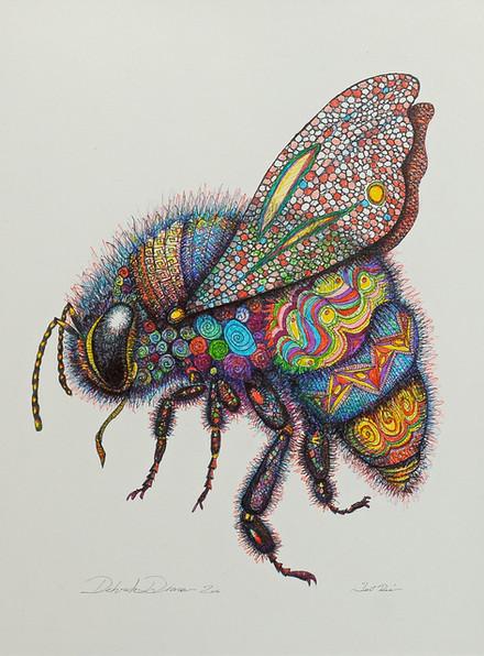 Deb Bee