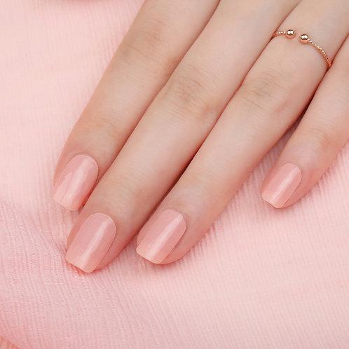 Gel nail strips n.5003