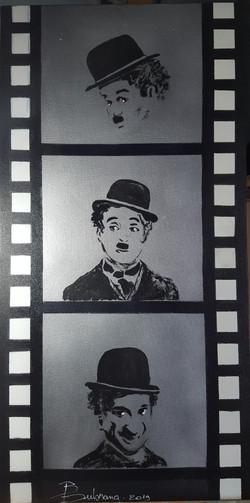 Cinéma de Charlot