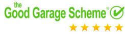 GoodGarageScheme.png