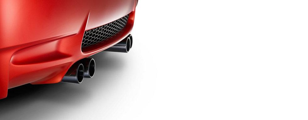BMW Servicing.jpg