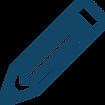 pencil(2).png