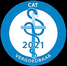 CATVergoedbaarVirtueelschild 2021.png