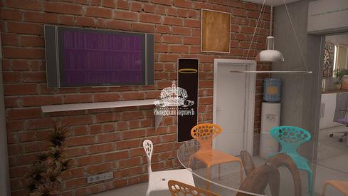proiectare-birouri-studio-insign-9-min к