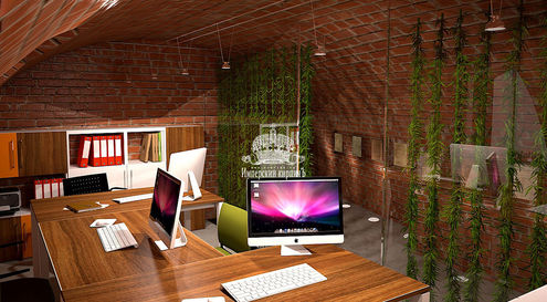 proiectare-birouri-studio-insign-contabi