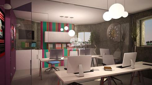 proiectare-birouri-studio-insign-marketi
