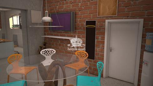 proiectare-birouri-studio-insign-10-min