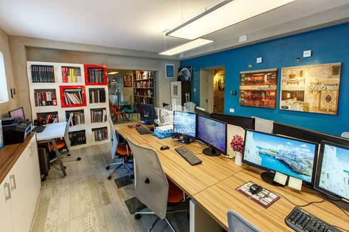 birouri-studio-insign-sedii-firma-realiz