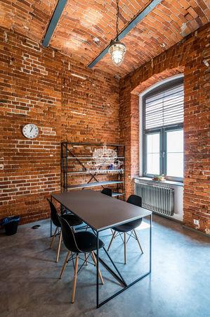 Фото потолка