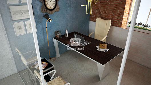 proiectare-birouri-studio-insign-manager