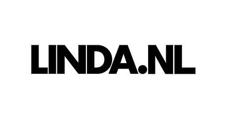 linda-nl.jpg