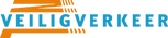 logo_vvn_web2222.png