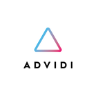 Advidi_Shorthand logo_Artboard 3 copy.pn