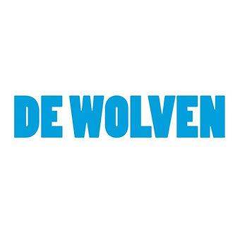 De Wolven Logo Facebook profiel_edited.jpg
