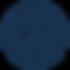 logo-blue3kopie.png