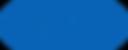 GVB_Amsterdam_Logo_001.svg.png