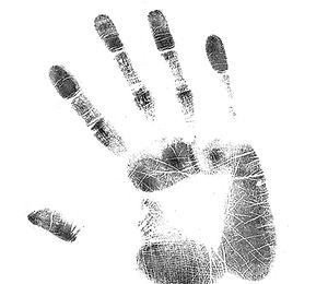 handafdruk.jpg