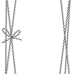 touwtjes.jpg