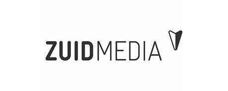 ZUID Media.jpg