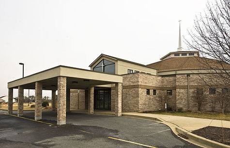 10-Newark-DE-Church-001.jpg