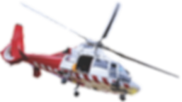 Helicopter_Clipped_NoAmbulance_edited.pn