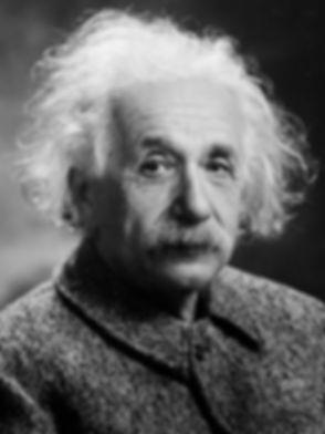 Albert_Einstein_Head_edited.jpg