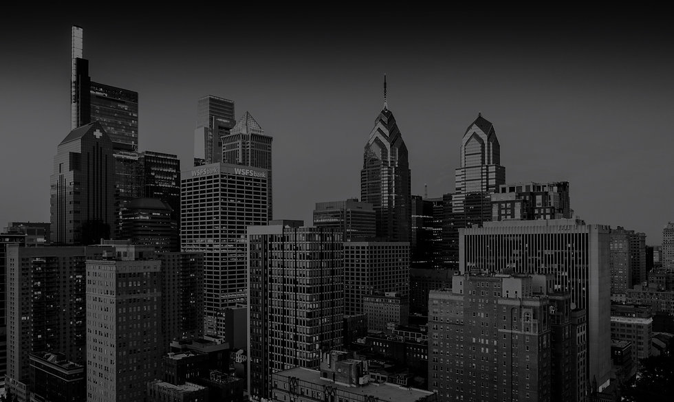 dark%2520phila%2520skyline%2520b%2526w_e
